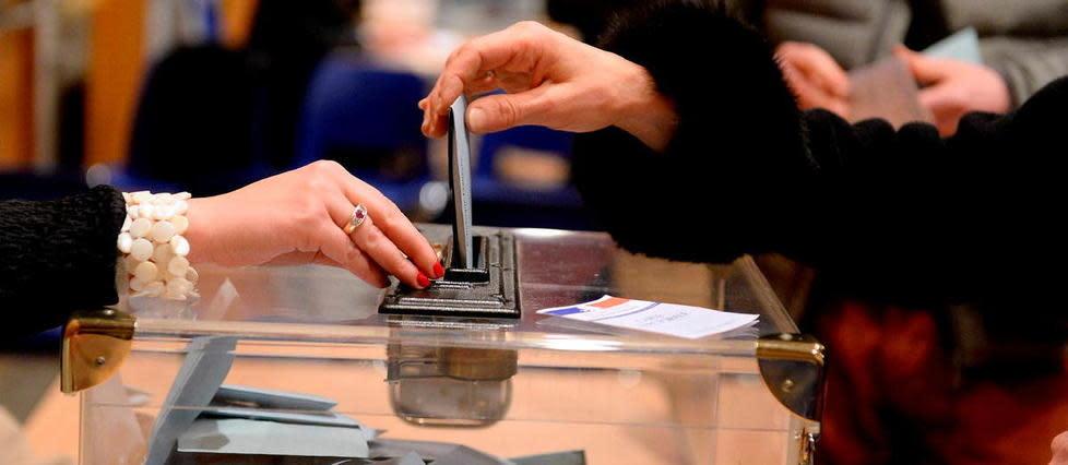 Droit de vote à 16ans: un débat pour rien?