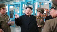 Presuntos 'hackers' norcoreanos atacan AstraZeneca, uno de los fabricantes de la vacuna contra el coronavirus