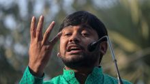 BJP has no moral right to criticise Kanhaiya: Shiv Sena