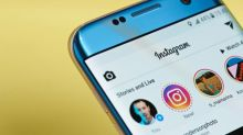 Instagram In-App Checkout: 12 Things Users Should Know