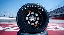 Goodyear 400 To Debut At Darlington Raceway May 9