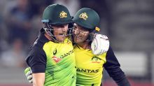 Eden Park in spotlight ahead of T20 final
