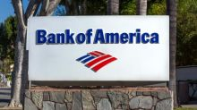 Top Analyst Reports for Bank of America, Merck & Netflix