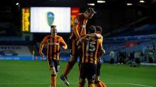 Leeds e Southampton são eliminados na segunda fase da Copa da Liga Inglesa
