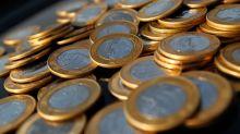 Economistas voltam a piorar estimativa para déficit primário do governo central em 2020 a R$765,868 bi