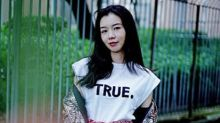 Louisa Mak admits stressed with recent controversy