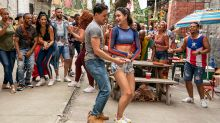 Lin-Manuel Miranda, Jon M. Chu Debut 'In the Heights' Trailer