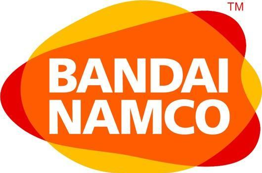 Namco Bandai profits up in Q3 2012, as are year-end projections