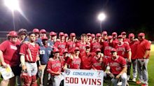 Midlands roundup: Dutch Fork, A.C. Flora, Chapin baseball pick up region victories
