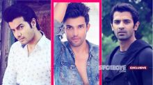 Parth Samthaan Destroys Ssharad Malhotra and Barun Sobti's Chances To Play Anurag Basu In Kasautii Zindagii Kay 2