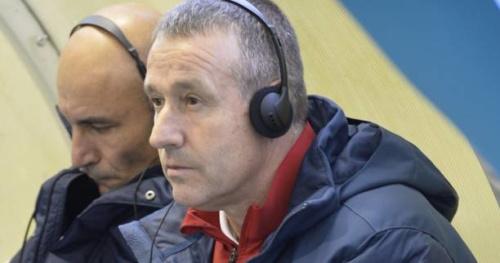 Foot - Euro U19 - Euro moins de 19 ans : La France ne défendra pas son titre après sa défaite contre la Bulgarie