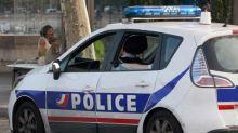 Saint-Ouen-Clichy-la-Garenne : la course-poursuite se termine dans la Seine