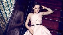 Daisy Ridley Stole Harrison Ford's Golf Cart on 'The Force Awakens' Set