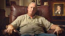 'El farmacéutico', la historia real del padre coraje que terminó enfrentándose a la epidemia de opioides