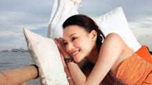 愛情心理測驗︰你最受不了哪類戀人?