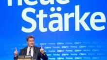 Söder will neues Kapitel im Verhältnis zur CDU aufschlagen