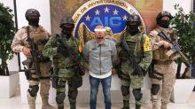 Captura de El Marro: detienen a José Antonio Yépez, líder del cartel de Santa Rosa de Lima y uno de los hombres más buscados de México