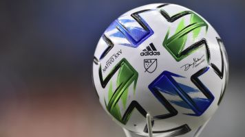 MLS' mess a precursor for what U.S. leagues face