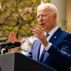 Why Biden's 2022 Budget Proposal Is Big Win For Families