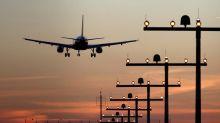 Was Scheuer gegen das Dauer-Flugchaos tun will