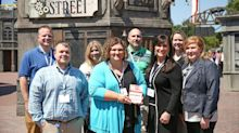 Best In HR Awards: Lowe's Cos. Inc.