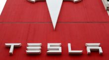 Exclusive: India woos Tesla with offer of cheaper production costs than China