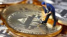 South Korea considering shutting down all virtual currency exchanges