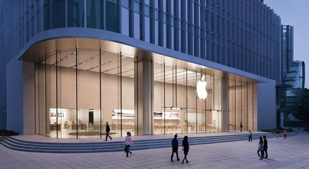 Apple apologizes to Chinese consumers, revises local warranty policy for iPhone 4 and 4S