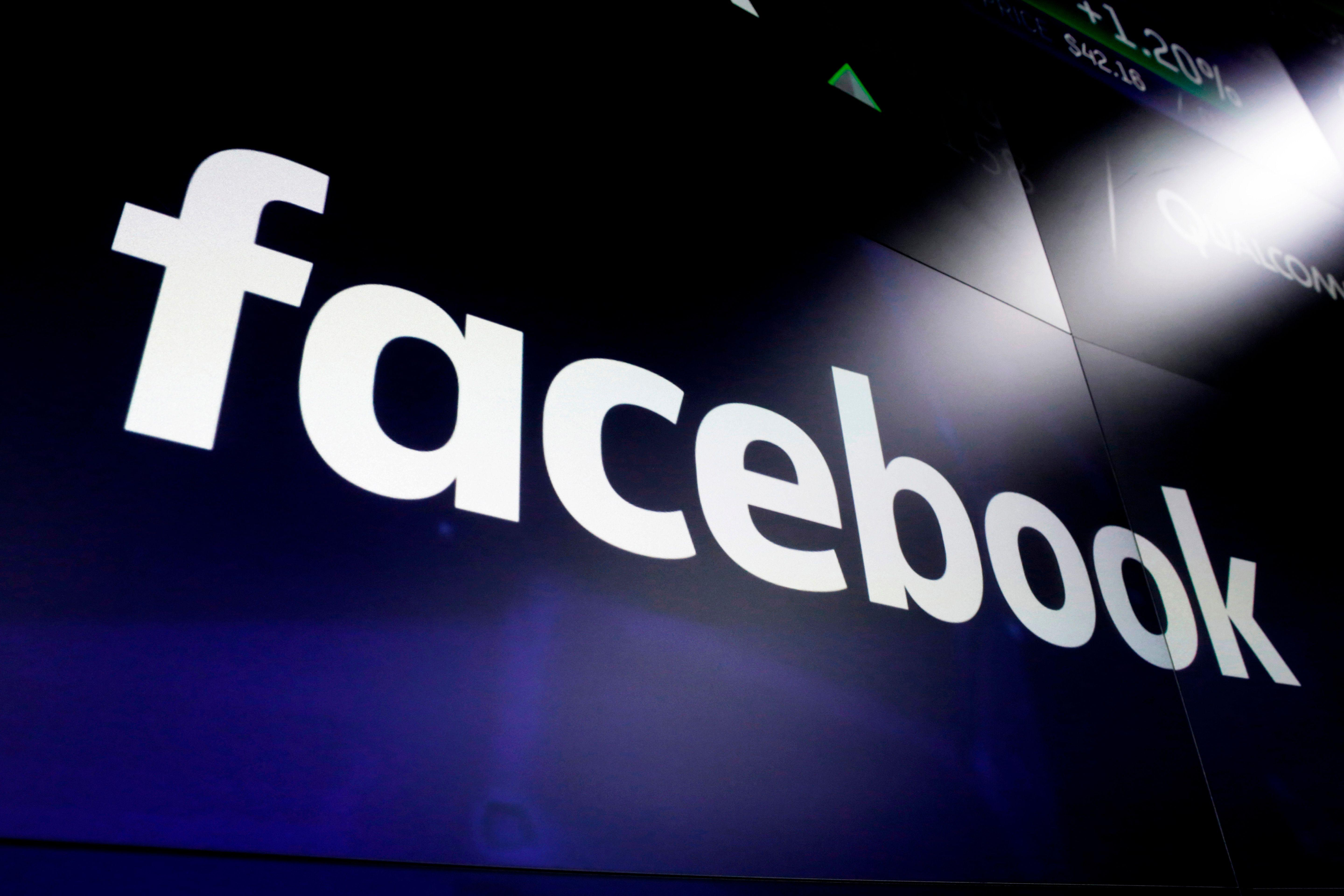 Facebook launches 3rd-party fact-check program in Singapore