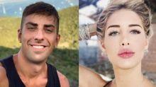 Massino Colantoni e la fidanzata hanno rotto: i motivi