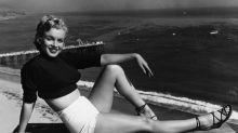 Von Marilyn bis Kim: Schönheitsideale im Wandel der Zeit