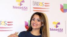 Clarissa Molina te invita al Teletón USA