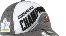 Championship gear: Get your Tampa Bay Buccaneers 2020 NFC title merchandise here