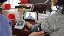 Resideo Upgrades Telehealth Software Platform, Improving Remote Patient Monitoring