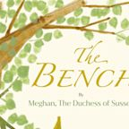 Meghan, Duchess of Sussex to publish children's book based on Prince Harry's relationship with their son Archie