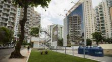 Entenda como renegociar seu contrato de financiamento imobiliário e obter juros menores