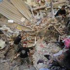 How Canadians can help in the wake of the Lebanon explosion