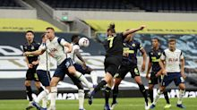 Soccer's handball rule is broken. Here's how to fix it