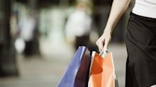 Florida retail forecast a mixed bag: Here's what to expect in 2020
