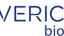 Iveric Bio Reports First Quarter 2021 Operational Highlights and Financial Results