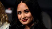 Demi Lovato, Jennifer Lopez, Gigi Hadid, and more stars who aren't afraid to make the first move