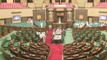 Duration of Upcoming MP Assembly Session Curtailed Due to Spike in Covid-19 Cases