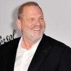 The Weinstein Company explores sale to Colony Capital