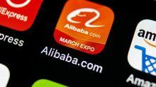 Hong Kong Listing: Will Alibaba Delay Fundraising?