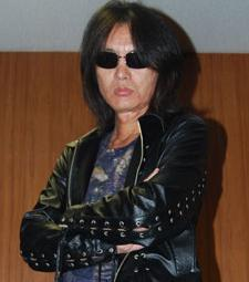 Itagaki sits down for a chat with Joystiq