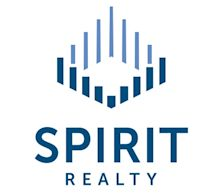Spirit Realty Capital, Inc. Provides Rent Update and Schedules Second Quarter 2020 Earnings Release and Conference Call