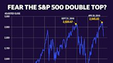 This stock chart may scare investors, but don't panic yet