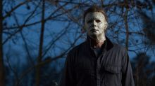Why Blumhouse should let the 'Halloween' franchise die (opinion)