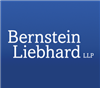 POR SHAREHOLDER ALERT: Bernstein Liebhard  Reminds Investors of the Deadline to File a Lead Plaintiff Motion in a Securities Class Action Against Portland General Electric Company