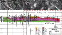 Defiance: Aeri Geophysics Defines Significant Anomaly at San Acacio